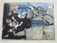Melodie 2 (1986) ročník XXIV.