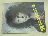 Melodie 2 (1990) ročník XXVIII.
