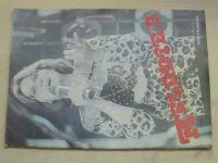 Melodie 3 (1990) ročník XXVIII.