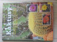 Vermeulen - Kaktusy (2000)