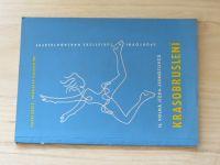 Dědič, Hasenöhrl - Krasobruslení - II. Volná jízda jednotlivců (1963)