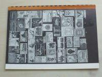 FIlatelie 20 (1983) ročník XXXIII.