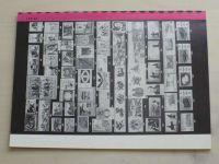 Filatelie 4 (1982) ročník XXXII.