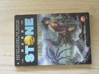 Jean-Pierre Garen - Mark Stone - Velká trojka (1998) sci-fi horor