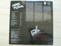 Karel Plíhal – Karel Plíhal (1985)