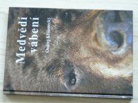 Kříženecký - Medvědí vábení (2008)