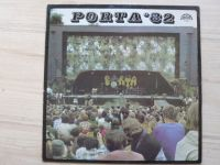 Porta '82 (1983)