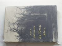 Bronteová - Na Větrné hůrce (1960)