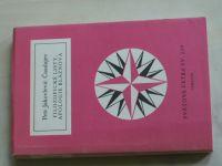 Čaadajev - Filozofické listy, Apologie bláznova (1989)