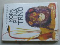 Kapek - Kopa plná trnů (1984)
