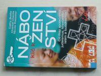 Klíč k náboženství (2006)