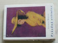 Morgan - Prázdná světnice (1946)