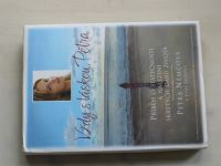 Němcová, Scovell - Vždy s láskou, Petra (2006)