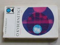 Pekelis - O kybernetice (1973)