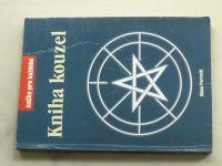 Perretti - Kniha kouzel (2002)