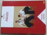 Rödel - Aikido (2006)