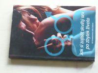 Sampsonová - Jak si zajistit skvělý sex po zbytek života (2008)