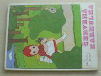 Suchl - Červená Karkulka (1978)