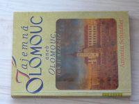 Tajemná Olomouc aneb Olomouc,jak ji neznáte (1998)