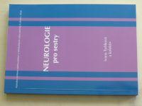 Tyrlíková - Neurologie pro sestry (2008)