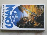 Wagner - Conan - Cesta králů (1994)