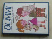 Wolf - Bummi (1982)