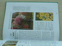 1000 nejkrásnějších rostlin pro zelený domov (1997)