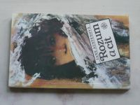Austenová - Rozum a cit (1989)
