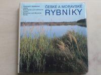 České a moravské rybníky (1984)