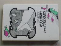 Hašek - Trampoty pana Tenkráta (1973)