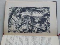 KOD 108 - May - Černý mustang (1968)