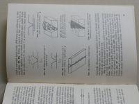 Kurs 14 - Němec - Svařování elektrickým obloukem (1974)