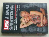 Macek - Lesk a špína showbyznysu (2008)
