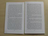 Merton - Duchovní vedení a rozjímání (1997)
