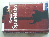 Simonis - Lonely Planet - Severní Španělsko (2008)