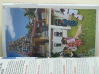 Starnes - Lonely Planet - Fiji (2012) anglicky