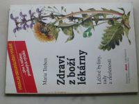 Treben - Zdraví z boží lékárny (1991)