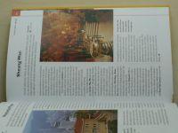 Velký průvodce - National Geographic - Čína