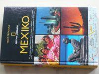 Velký průvodce - National Geographic - Mexiko