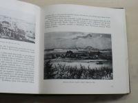 Votoček, Kostková - Terezín (1980)