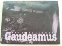 Zatloukal - Gaudeamus (1990)