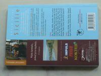 Andrews - Turistický průvodce - Sicílie (2004)