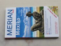 Müller-Wöbcke - Mexiko, Yucatán (2008)