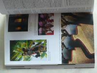 Reid - Lonely Planet - Myanma (Barma) (2006)