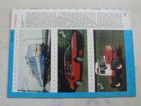 Věda a technika mládeži 6 (1982) ročník XXXVI.