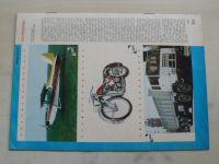 Věda a technika mládeži 7 (1982) ročník XXXVI.