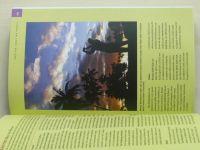 Velký průvodce - National Geographic - Havaj (2013)