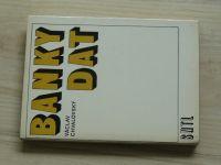 Chvalovský - Banky dat (1984)