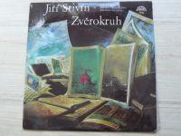 Jiří Stivín – Zvěrokruh (1977)