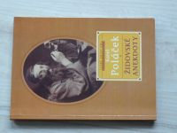 Karel Poláček - Židovské anekdoty (2000)